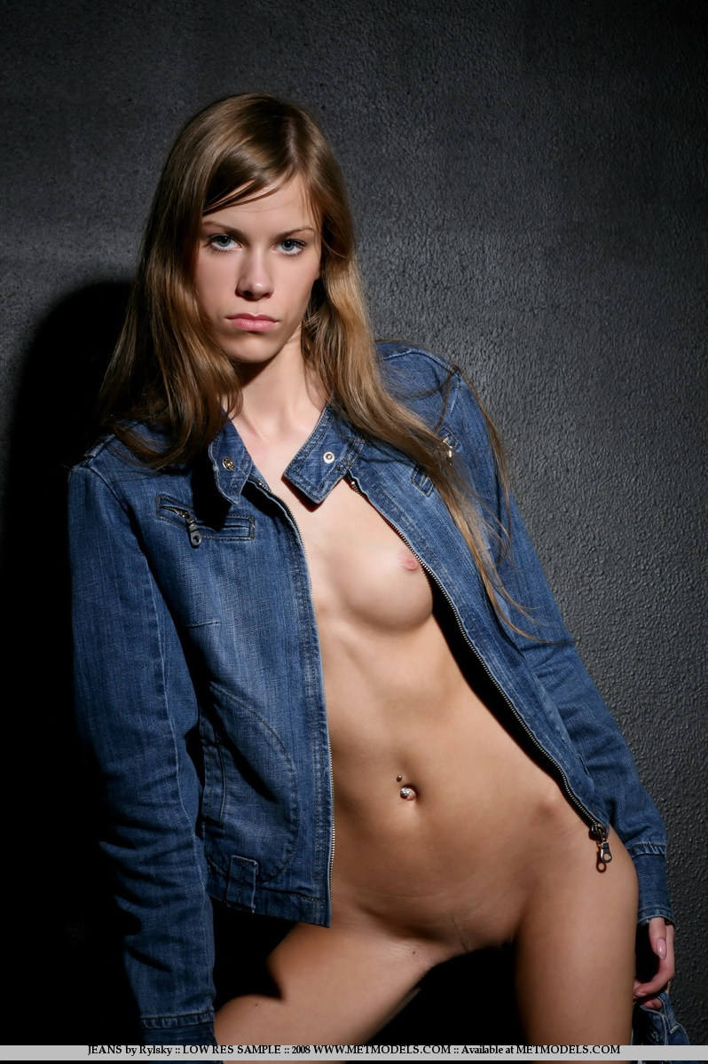 Raylene porn star escort